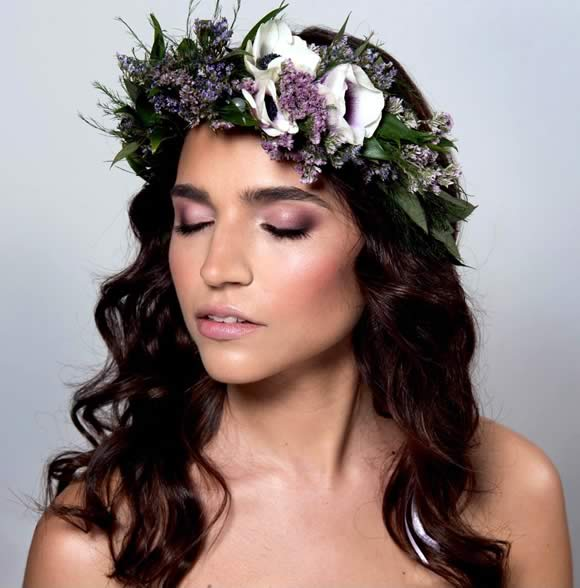 Bridal-Chic_o-sonho-de-cinderela