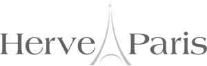 Herve-Paris